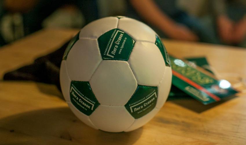 Ставки онлайн на спорт рейтинг букмекеров генич